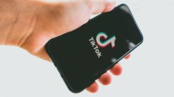 川普限TikTok在美業務9月15日前售出 逾期遭禁