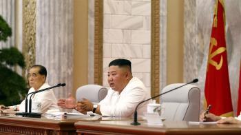UN報告:北韓恐已研發核子裝置 可裝上彈道飛彈