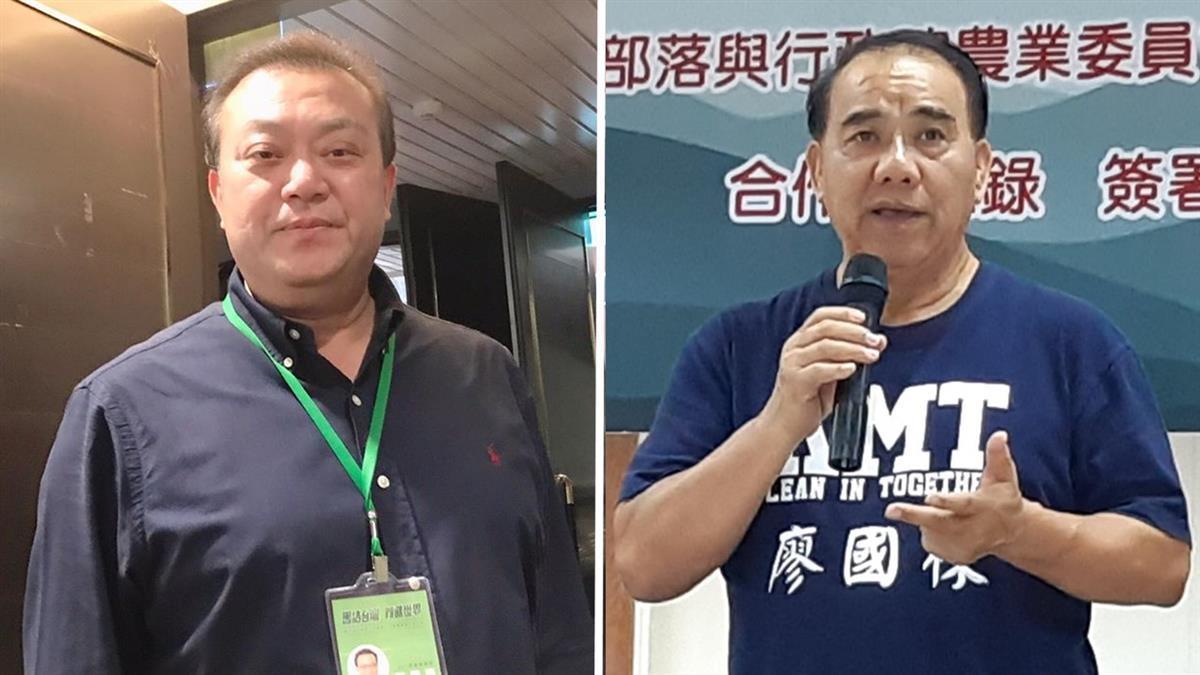 SOGO案「未審先押3天」遭質疑侵害人權 北院:已盡力