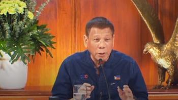 菲律賓下禁足令 數千萬人得在家防疫兩週