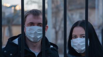 拉美武漢肺炎確診數超越美加 成全球最嚴重疫區