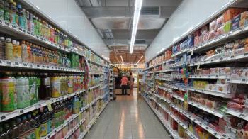 一般食品品名禁標「健康」2字  新制111年上路