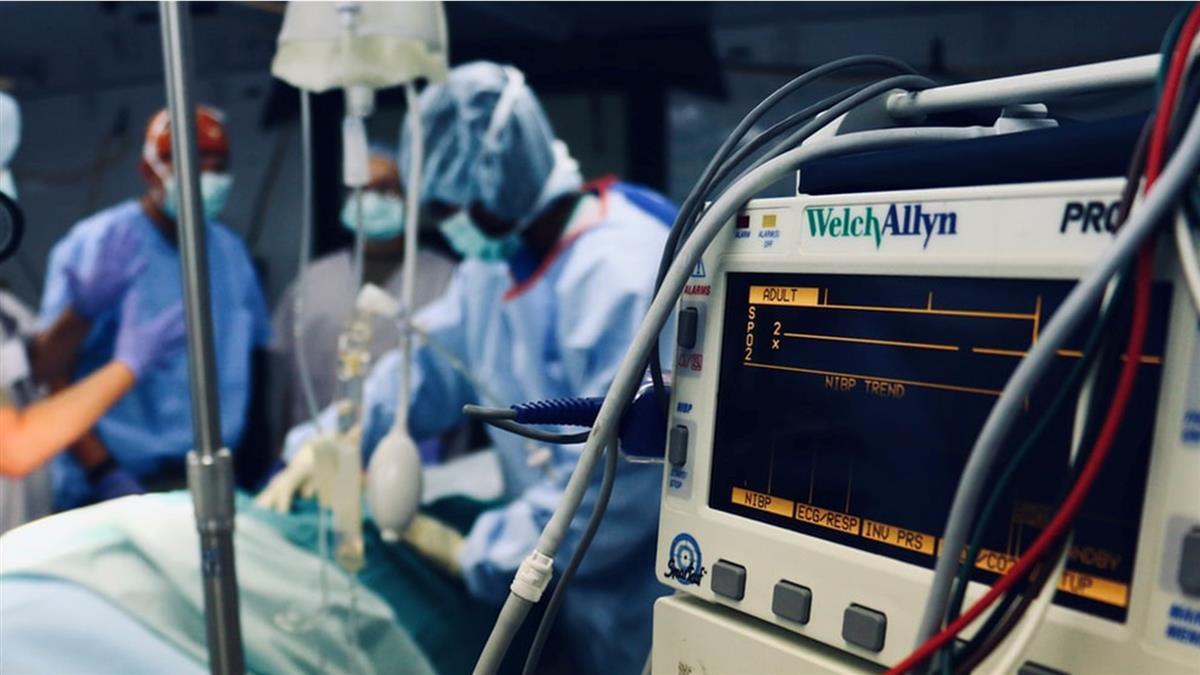 大陸爆新布尼亞病毒!80人感染 醫警告人傳人