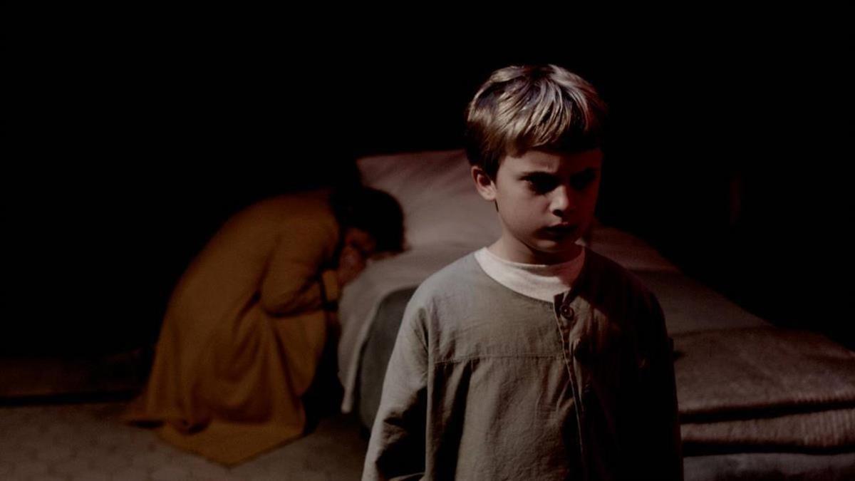 《6號鬼病床》揭黑歷史 醫院地下室竟成棄屍場所