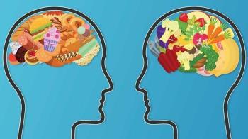飲食與健康:飲食如何影響你的精神健康