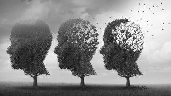 男性健康:西方國家男性失智症發病率驟降的兩大可能原因