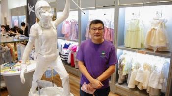 香港立法會參選人周小龍:棄大陸生意轉投泛民,「逆權商人」的「政治覺醒」