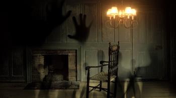 鬼魂最多活400歲?知名作家提關鍵證據