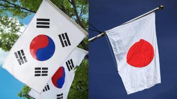 韓將變賣二戰強徵勞工日企資產!日本高官均反對