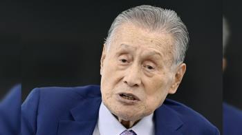 日本弔唁李登輝訪團9日來台 料前首相森喜朗領軍