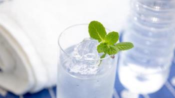 喝冰水竟能消肥肚?名醫證實有助年瘦1.5公斤