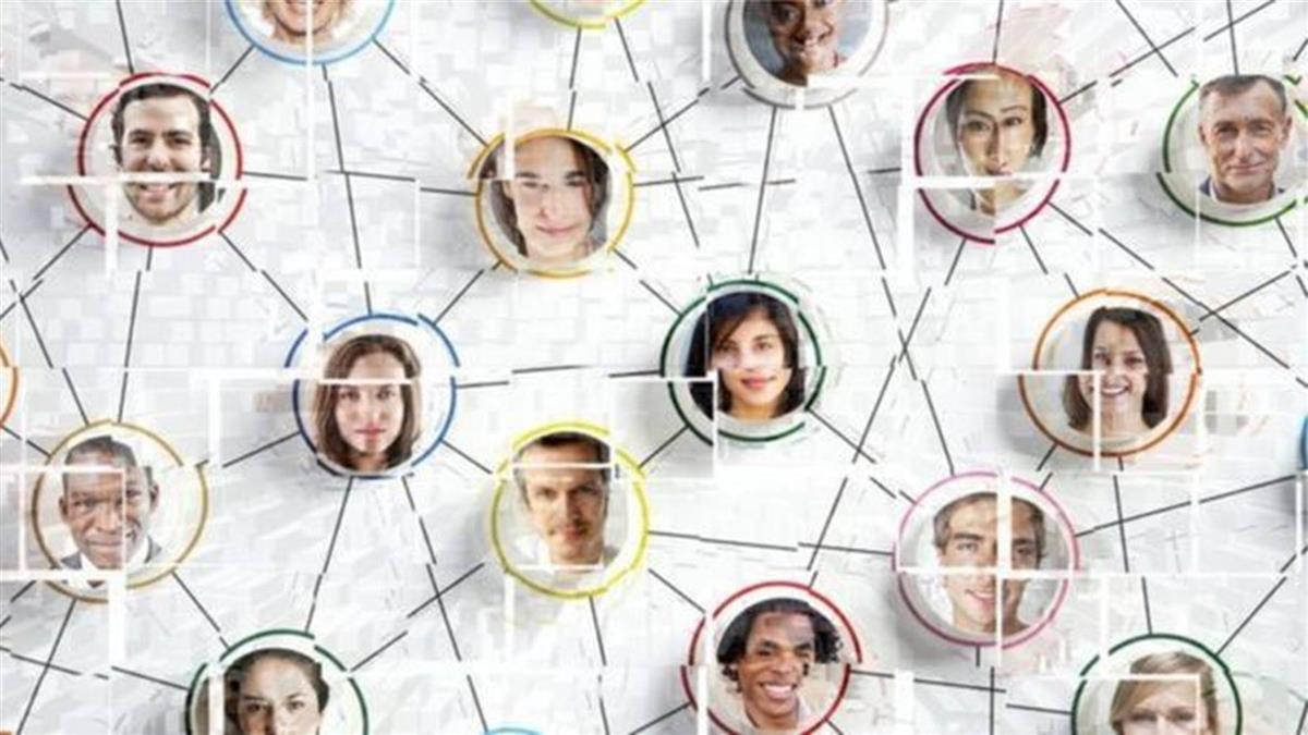 美國淨網行動:全球互聯網會不會變成分裂網