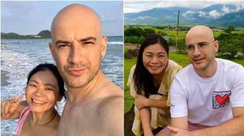 網友建議老婆「割雙眼皮會更美」 吳鳳霸氣回應了