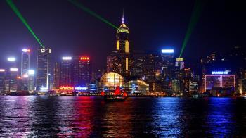 香港政局怎麼走 立法會4議員能否延任是關鍵