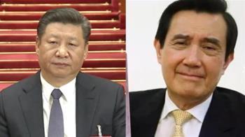 美軍不可能救台灣!馬英九警告:中國攻台首戰即終戰
