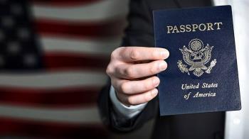不滿追稅和疫情?美國拋國籍者激增13倍
