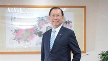 美吾華董事長涉內線交易 檢調搜索約談7人