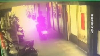 獨 / 試騎變偷車!鎖定二手機車行 少年偷遍雙北遭逮下場慘