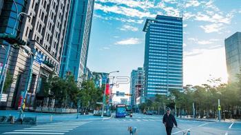 房地合一稅上半年增9成 台中市稅收超過雙北市
