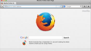Firefox全球裁員250人 關閉台北辦公室