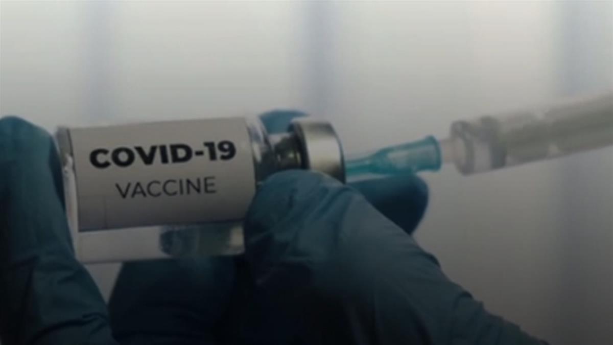 俄羅斯武漢肺炎確診破90萬 駁斥對疫苗安全質疑