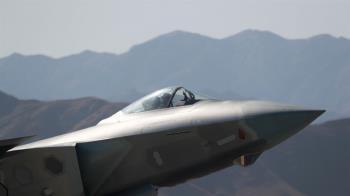 解放軍宣布:將在台灣海峽兩端舉行實戰化演習