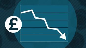 英國經濟 :11年來首次衰退 就業數據尤其堪憂