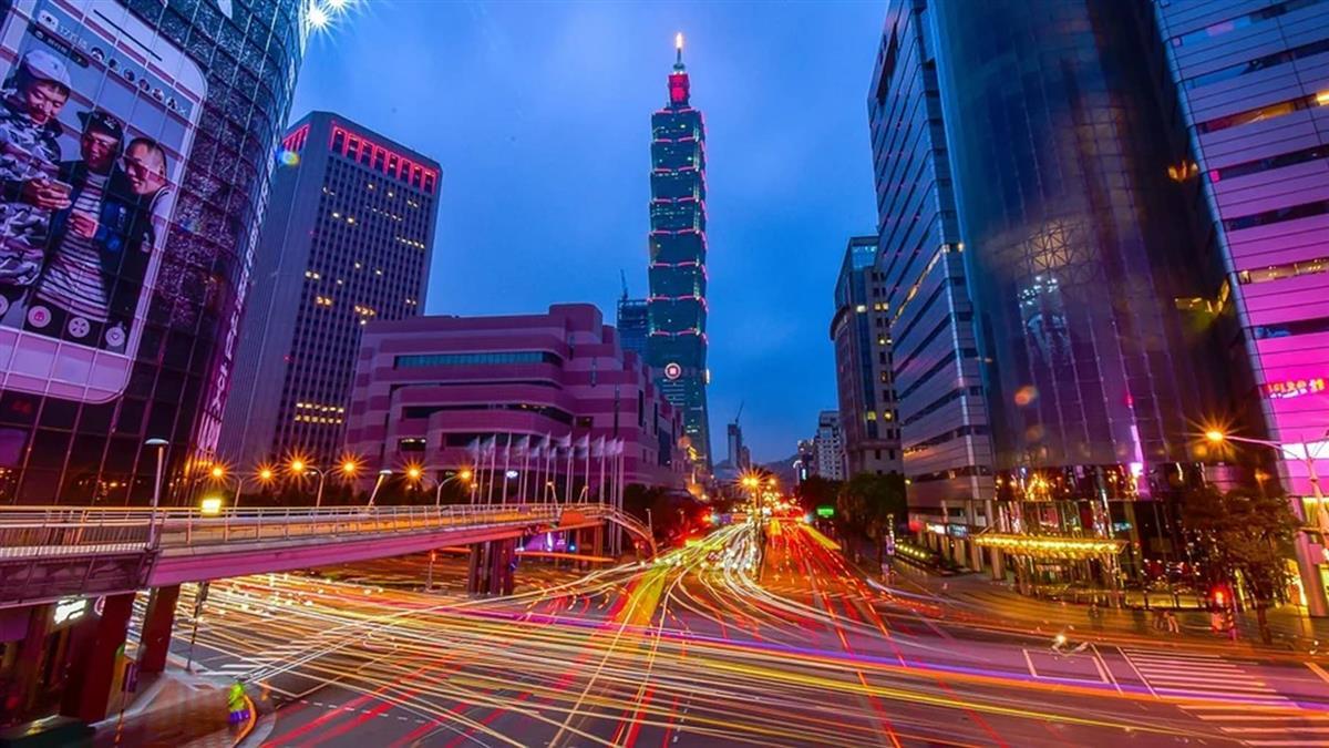 軌道經濟新亮點 捷運商用大樓領新風潮