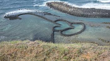 澎湖7月29萬人次觀光  比1到6月總和還多
