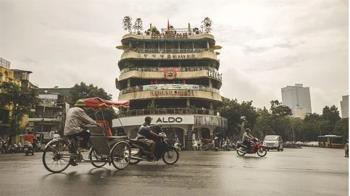 越南新增25例確診 累計905人染疫20死