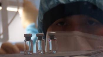肺炎疫情:全球70億人全部接種疫苗,要如何做到