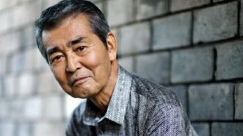 日本男星渡哲也肺炎病逝 享壽78歲