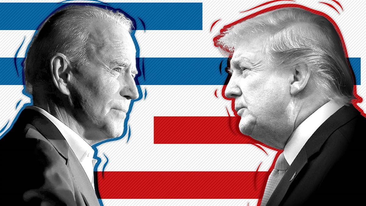 美國總統大選:兩黨黨代會在即 五大值得關注的懸念