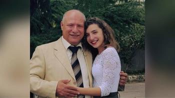 黎巴嫩貝魯特大爆炸:兄妹四出尋找失蹤父「政府沒人找我們」