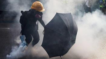 香港國安法:遠走他方還是留守家園?香港示威者何去何從