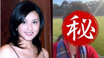 昔日女神崩壞? 49歲藤原紀香現況曝