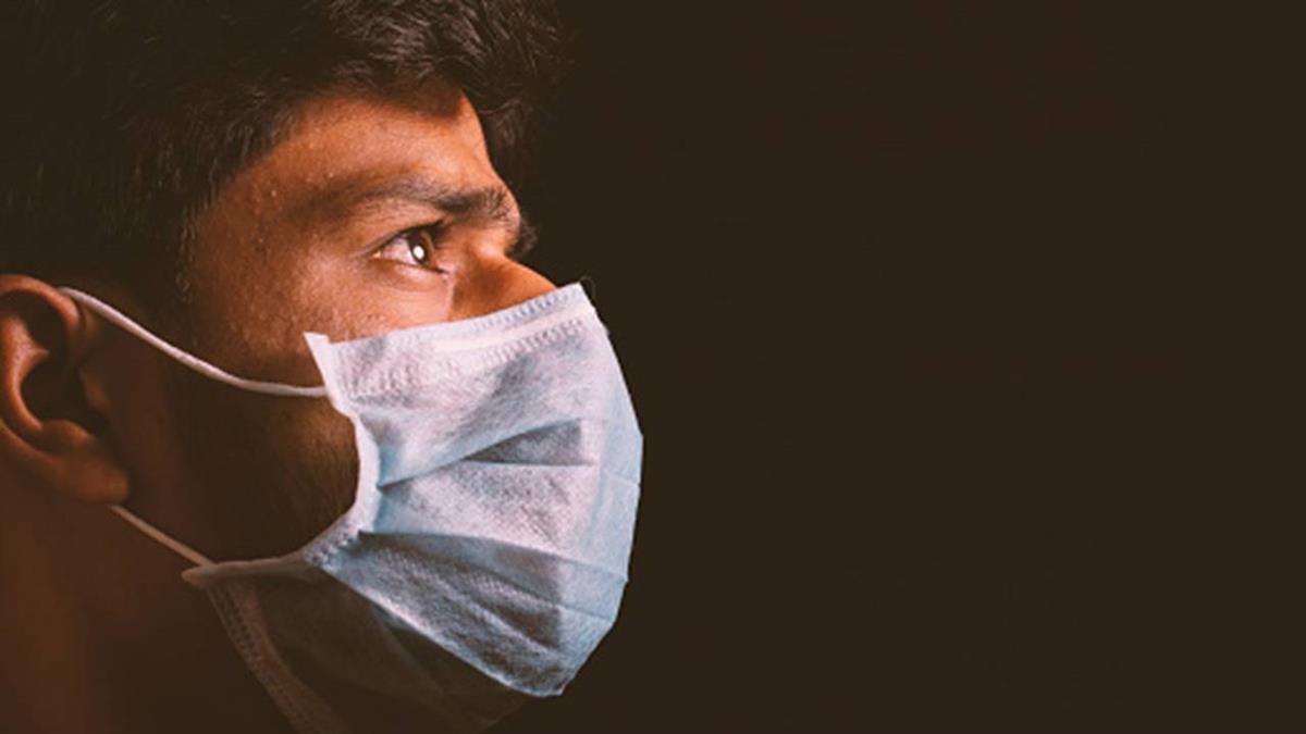 全球武漢肺炎超過2124萬例確診  逾76萬人喪生