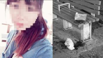 台南隨機殺人!60歲女遭刺腸子外露 女惡煞下場超慘