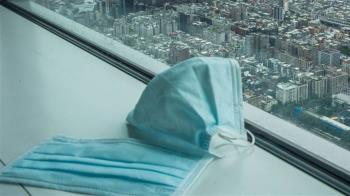 透明口罩助聽損估明年量產 紡織所國家隊扮要角