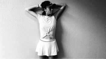 受疫情與受傷影響 謝淑薇退出美網賽事