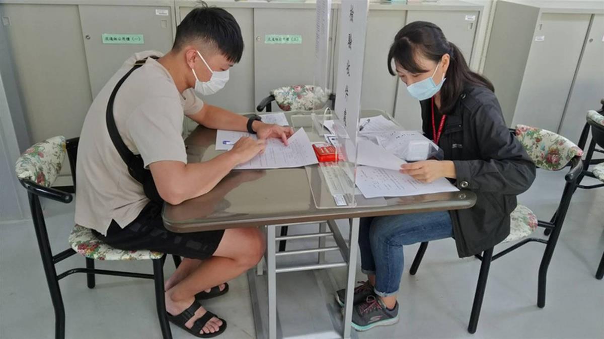 盛唐九褔鉛超標患者再增6人 鉛中毒增至28人