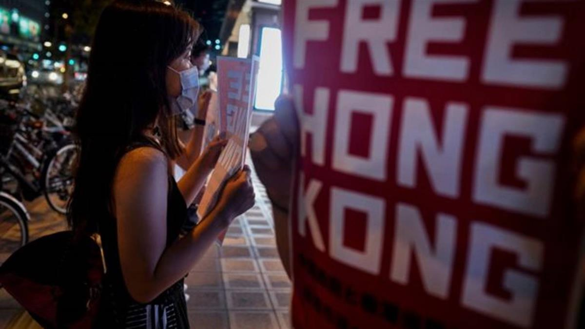 香港立法會獲全體延任至少一年 民主派「齊上齊落」的兩難選擇