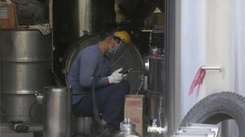 蔡政府任內5度調整基本工資 逾200萬勞工受惠