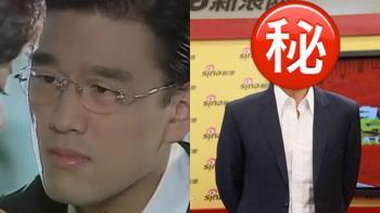 消失11年!46歲王耀慶片酬破2億 凍齡近照嚇壞粉絲