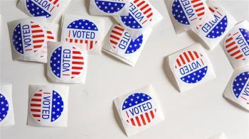 川普抹黑與疫情夾擊 看懂美通訊投票紛爭