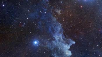 史上最近!小行星3000公里高空擦肩而過