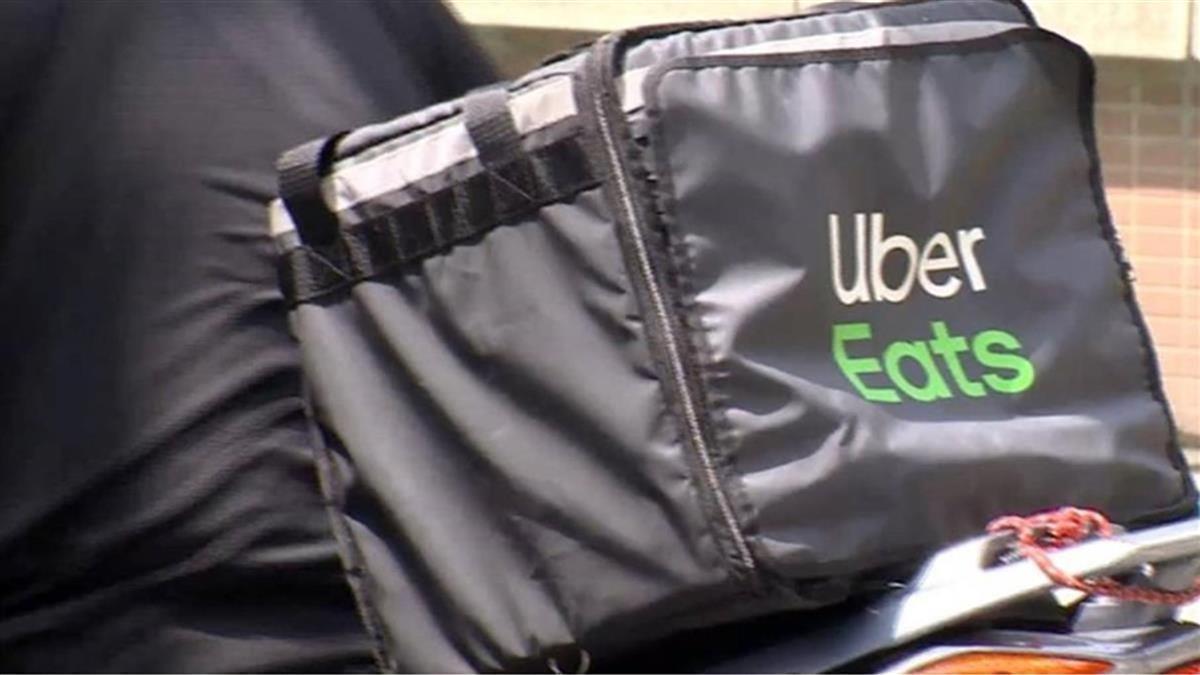 寧找大咖拍廣告也不免運 UberEats行銷遭質疑? 網揭2關鍵:手法正確