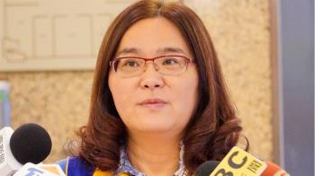 保障小明陸配權益 陸委會:研議彈性處理方案