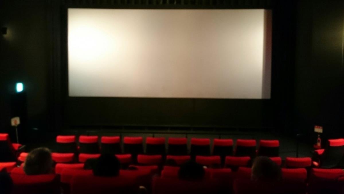 男看電影暴斃!專家揭陀地位傳說:這5位置超陰