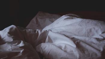 新婚夜尪偷吃酒店妹!正妹苦忍13年 2病纏身崩潰